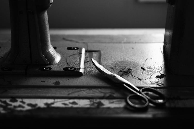 Arbesko verktyg