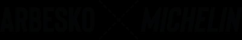 Skyddsskor från Arbesko med sulor från Michelin